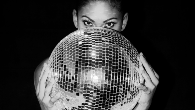 discoball2